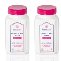 Forever New 10004 4 oz. Granular Wash-2/Pack