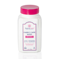 Forever New 10004 4 oz. Granular Wash