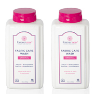 Forever New 10016 16 oz. Granular Wash-2/Pack