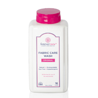 Forever New 10016 16 oz. Granular wash