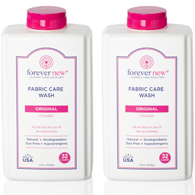 Forever New 10032 32 oz. Granular Wash-2/Pack
