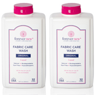 Forever New 30032 32 oz. Liquid Wash-2/Pack