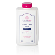 Forever New 30032 32 oz. Liquid Wash