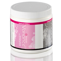 Variance By Forever New 50018 16 oz. Granular Detergent-Unscented