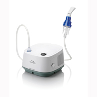 Philips Respironics 1100312 Innospire Essence w/ SideStream Nebulizers